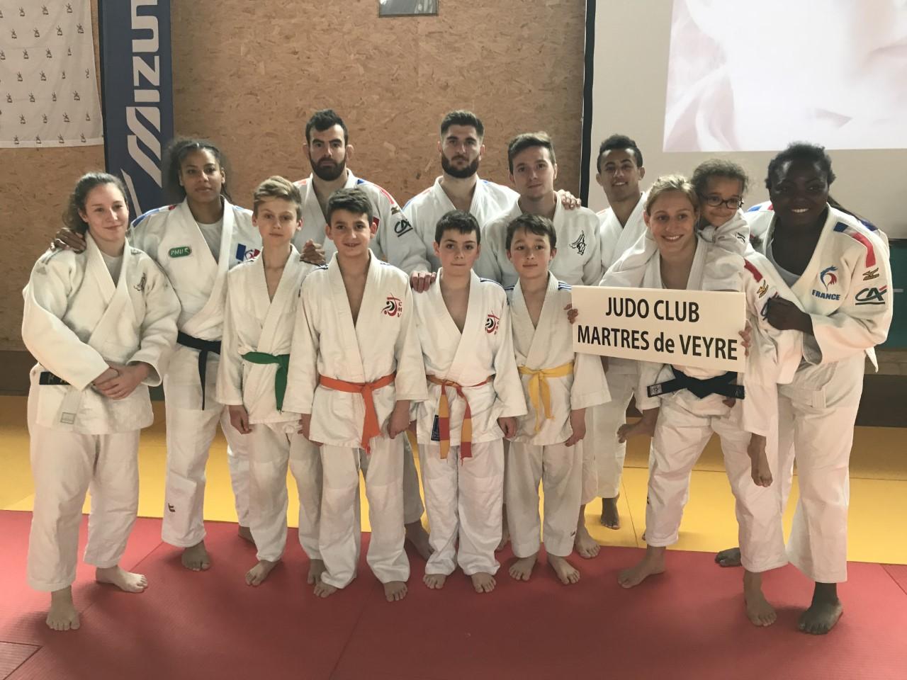 club judo moulins 03